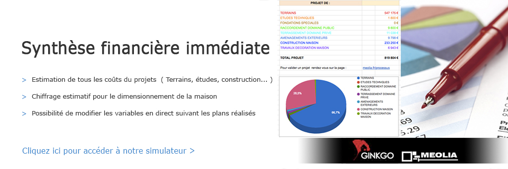 02-synthese-financiere