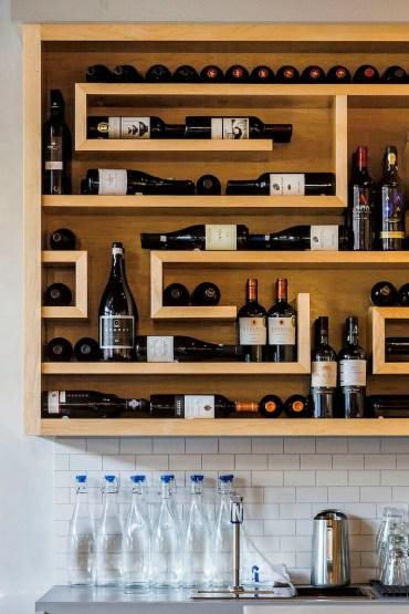 Omega Wine Thumbnail
