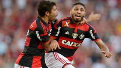 Flamengo+v+Corinthians+Brasileirao+Series+p1-bZ03XAajl