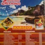 restaurant-3-hermanos-menu