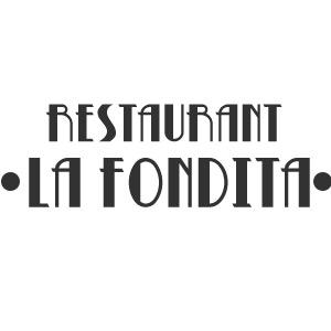 restaurante-la-fondita-logo