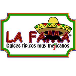 la-fama-logo