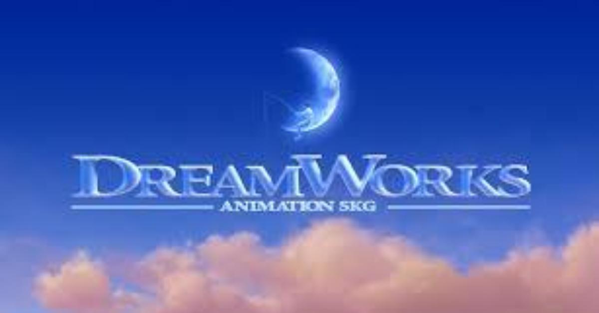 NBCUniversal compra Dreamworks en US$ 3,800 millones