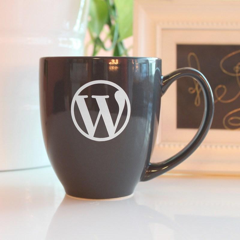 Large Of Interesting Coffee Mug