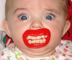 101909-teeth4_rect540