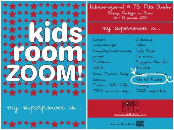 kidsroomZOOM!