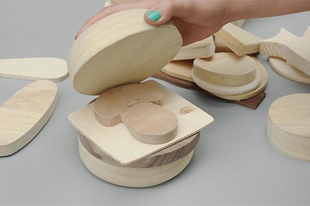SlowWood_making1 panino legno