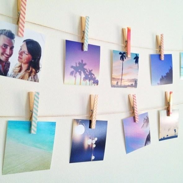 mollette instagram photos washitape
