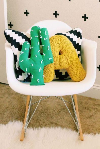 Cuscino_Cactus_DIY