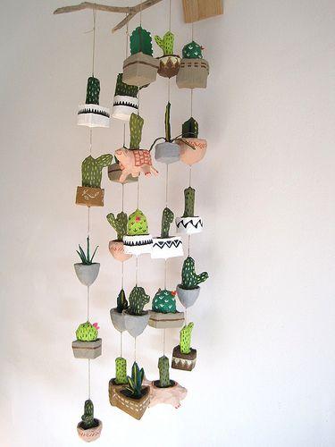 Mobile_Cactus