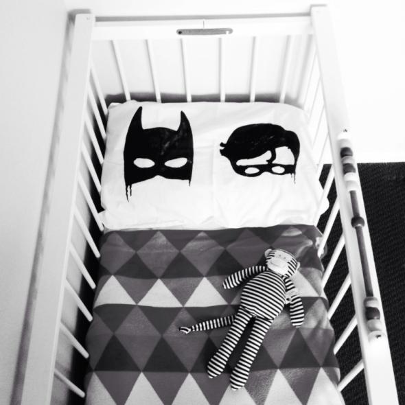 batmanrobin-pillowcase-littlepopstudio