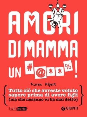 cop_low_amori_di_mamma