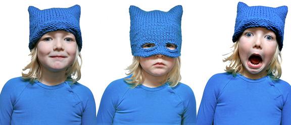 maschera maglia supereroe