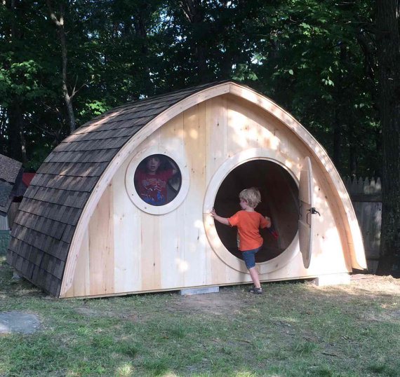 hobbit_playhouse