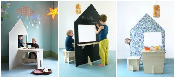 inke_playhouse_collage