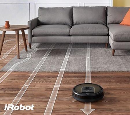 iRobot-06