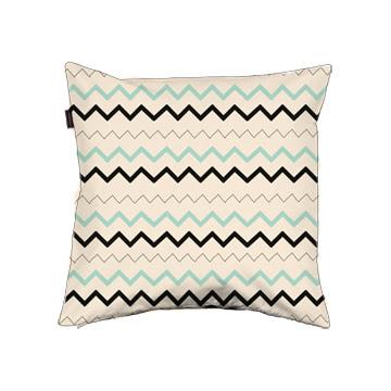 Pfauenhaar_envelopmock_pillowcover (back)
