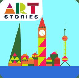 art-stories-cities-icon