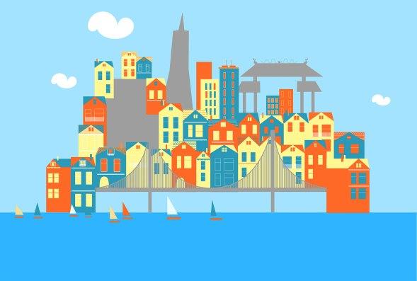 art-stories-cities-sanfrancisco-1-72dpi