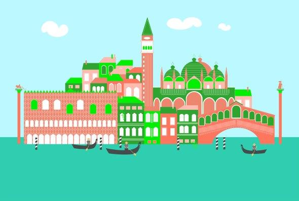 art-stories-cities-venice-72dpi