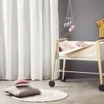 Linea, la nuova collezione di urban design per bambini by Leander