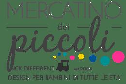 mercatino_logo2016
