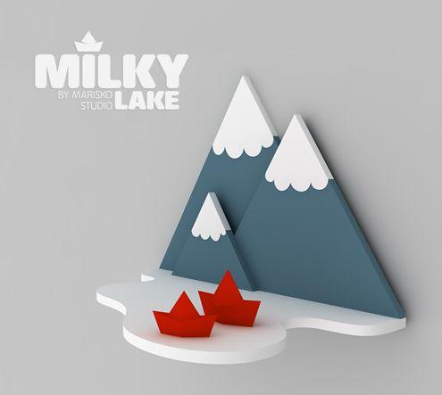 mountain_lake_shelf_mariskoStudio