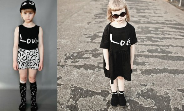 BeauLOves_SS2016