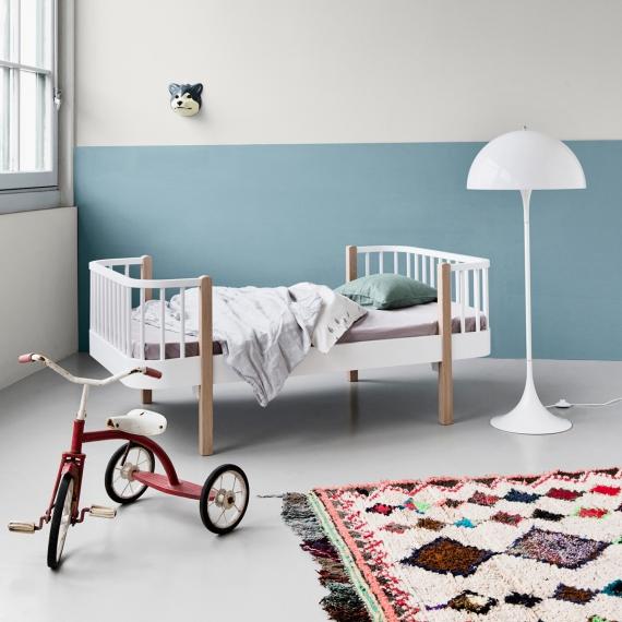 Oliver Furniture design