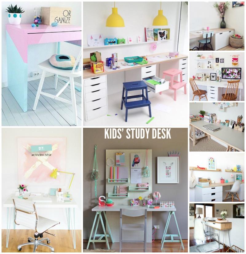 kids-study-desk-ikea-hack