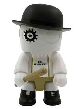 8-inch-Qee-Dr.-Hofmann-1