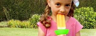 <!--:it-->Macchie di gelato? <!--:-->