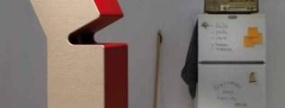 NEOTOI FAMILY i mobili divertenti di Roberto Giacomucci per EMPORIUM