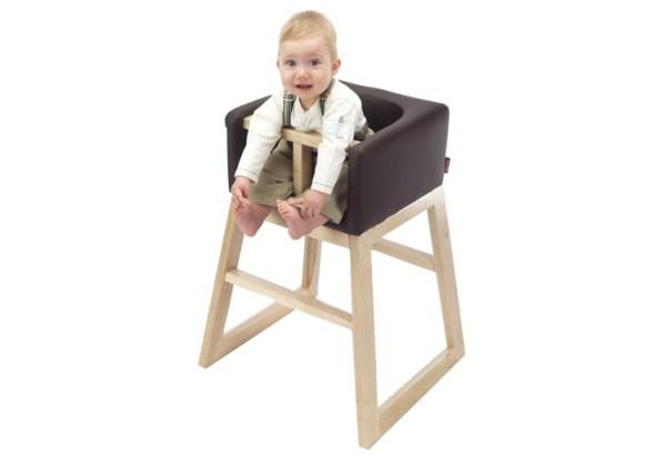 Monte_tavo_high_chair