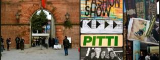 Il Mercatino dei Piccoli al Pitti Immagine Bimbo di Firenze!