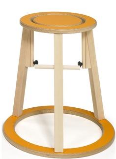SE-high-chair-rinki-Ora-L-1