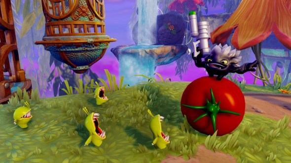 Skylanders-Trap-Team_Dark-Edition-Food-Fight_2_1406216873
