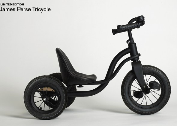 TRICYCLE_L_triciclo