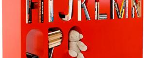 <!--:it-->AAKKOSET: libreria o divisorio <!--:-->
