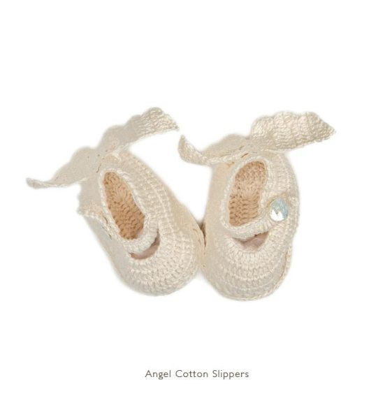 angel_cotton_slippers_lg