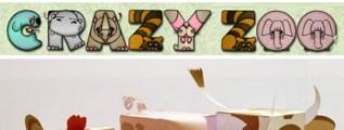 <!--:it-->Animaletti, zoo, carte e stampanti<!--:-->