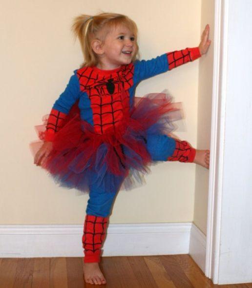 bambina_spiderman_etsy