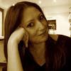 Psicologa Benedetta Ricci