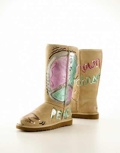 big_ugg_boots