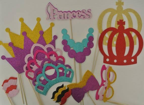 birthdaybox_princess
