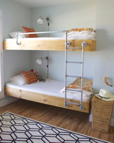 bunk_bed_designsponge