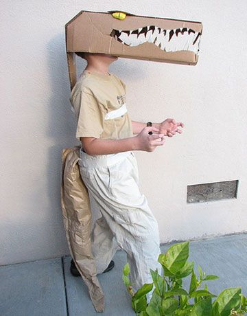 coccodrillo_costume