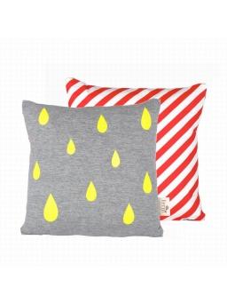 cuscino-gocce-di-pioggia-2841096820