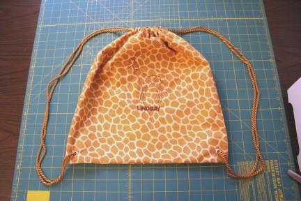 drawstring_backpack_25-2