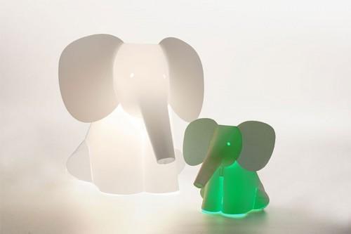 elefante_mini-500x333